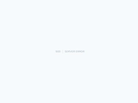 Boyfriend.pl czat regionalny