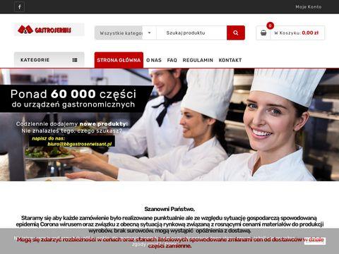 Bbgastroserwisant.pl
