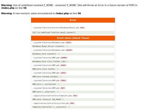 Bart Import Poland- nagrzewnice, klimatyzatory