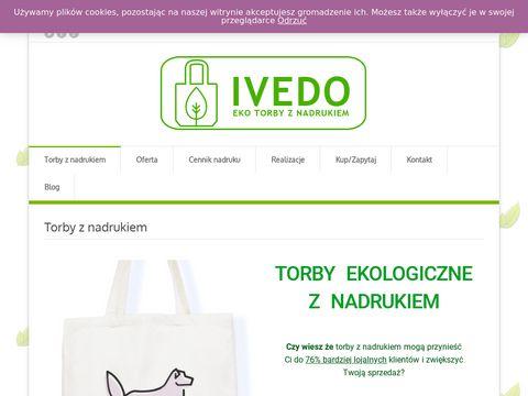 Ekologiczna-torba.pl