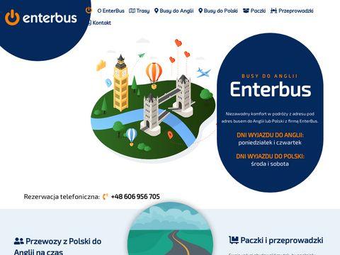 Enterbus-anglia.pl