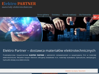 Elektropartner.pl