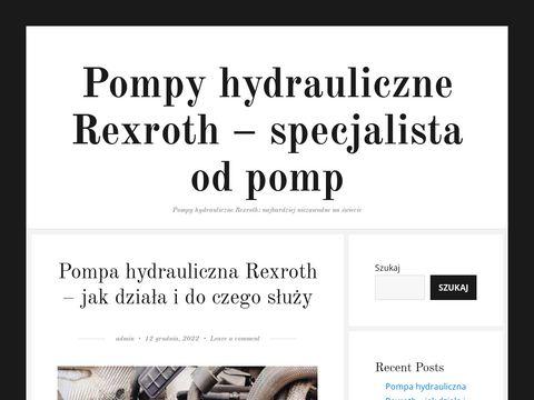 Diesel-smolna.pl usuwanie dpf Oleśnica