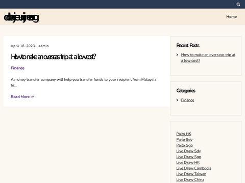 MG Premium Kraków - dotacje dla firm