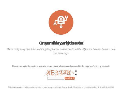 Danwoj.pl