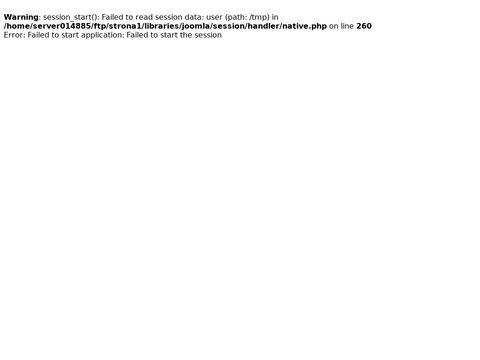 GEO-MARGO pośrednictwo sprzedaży nieruchomości