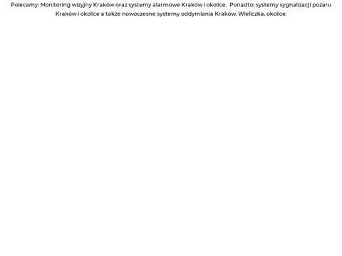 FPI systemy zabezpieczeń