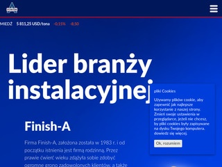 Finish-a.com.pl