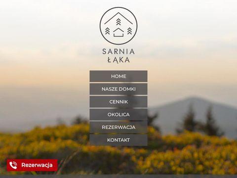 FixTrans Wrocław Transport drogowy towarów