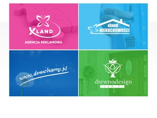 Xland - Agencja Marketingowa