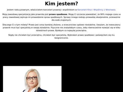 Prawo-spadkowe-wroclaw.pl