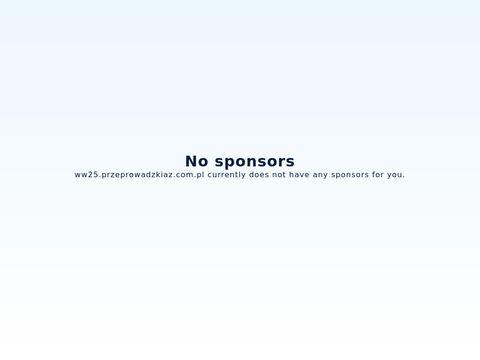 Przeprowadzkiaz.com.pl