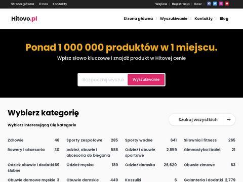 Przewodnikgawa.pl