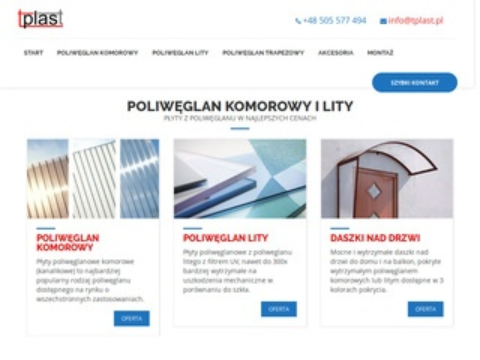 Poliweglan.info.pl komorowy