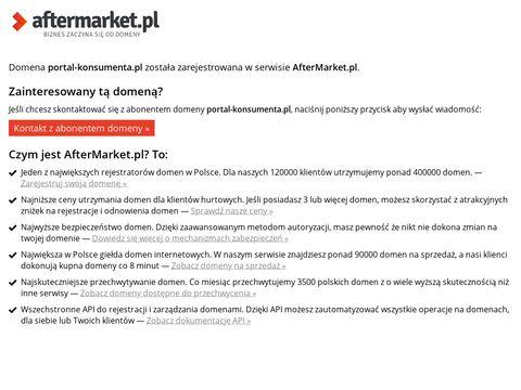 Portal-konsumenta.pl