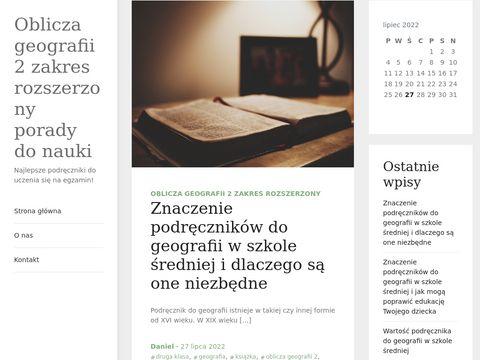 Party-dream.pl - fontanna czekoladowa
