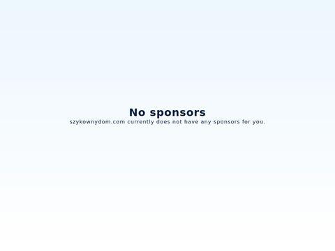 Szykownydom.com - oświetlenie sufitowe