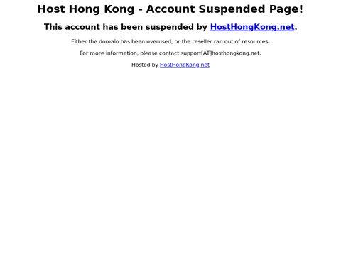 SuperZegarki.net zegarki kolekcjonerskie