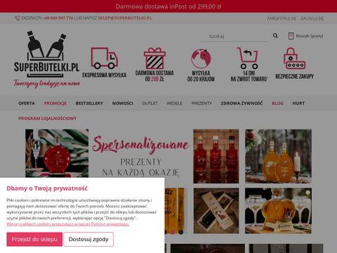 Superbutelki.pl