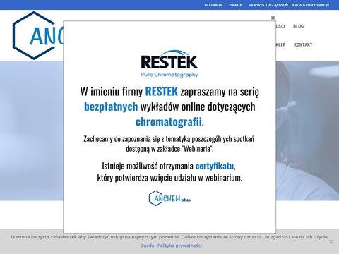 Jardent stomatolog Ostróda