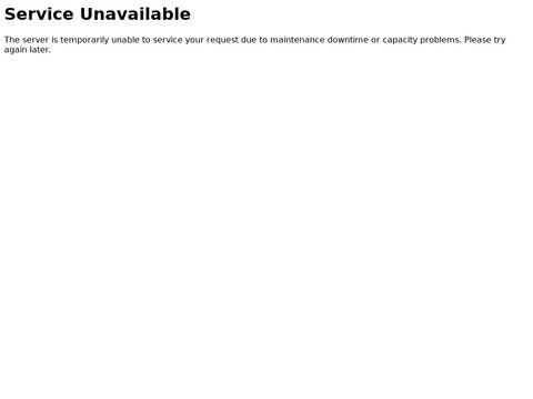 Silesiasmile.pl publikacje o firmach