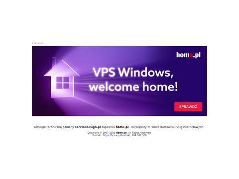 Customer journey - servicedesign.pl