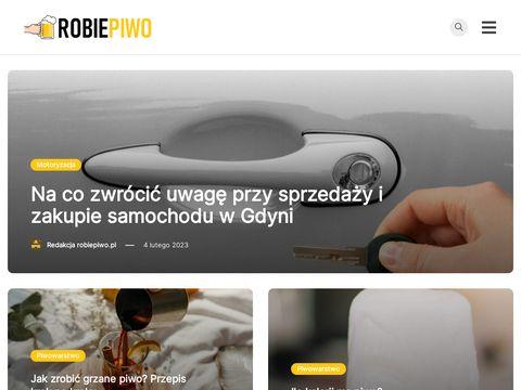 Robiepiwo.pl