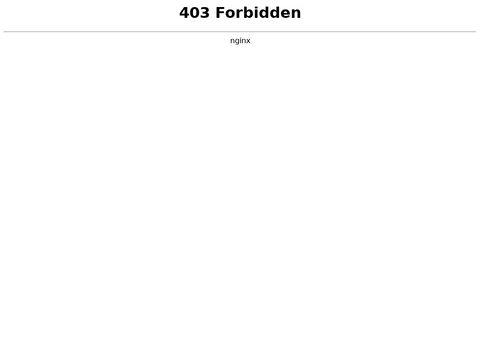 Rofag.eu - zastępcze