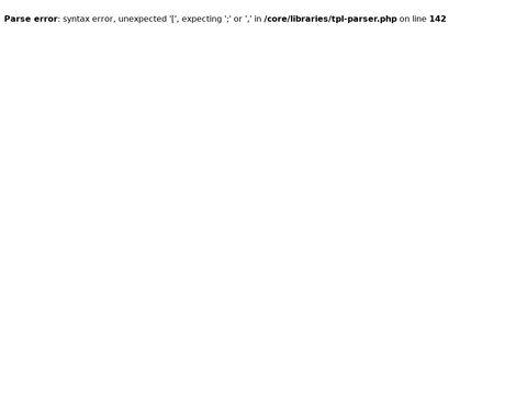 Reklama mobilna - Firma Xland