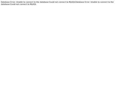 Reezok.pl serwisy do kawy