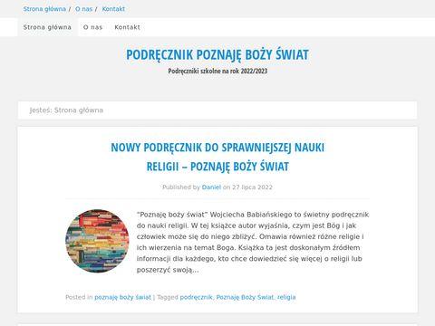 Rewit Południe usługi audytorskie Bielsko-Biała