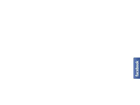 Uniwersytetrozwoju.pl Katowice - imprezy dla dzieci