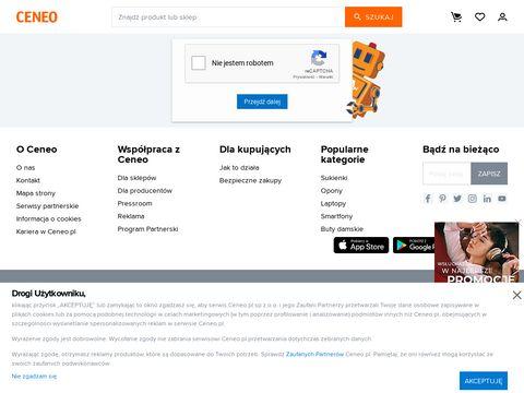 Ultrabooki-w-ringu.pl