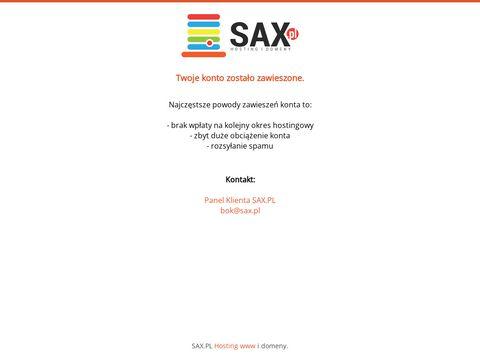 Tylkodukan.pl