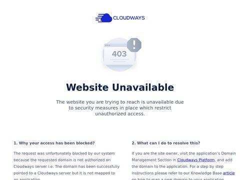Turystyka-info.pl - Kłodzko wypoczynek, Góry Stołowe