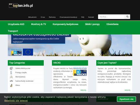 Topten.info.pl