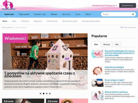 Wrozka.tv