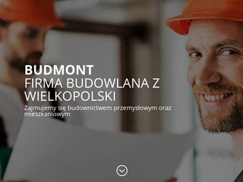 Budmont