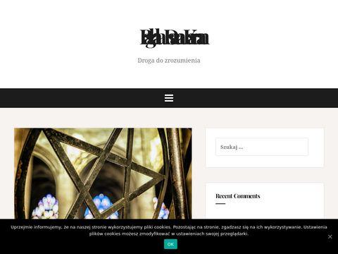 BDkarma.pl