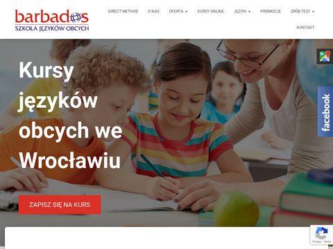 Barbados.wroclaw.pl