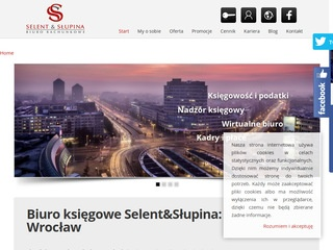Biuro-wroclaw.pl
