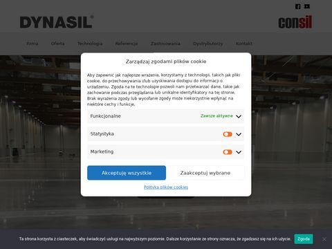 Consil.com.pl