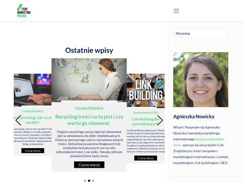 Content-marketing-polska.pl