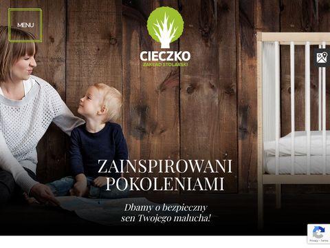 Cieczko.com.pl