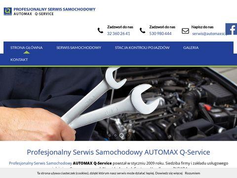 Automaxsc.pl