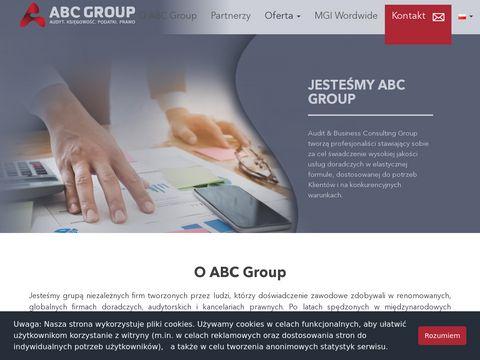 Www.abcgroupce.com