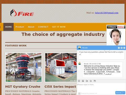 ANS Instalacje - ekrany do projektorów