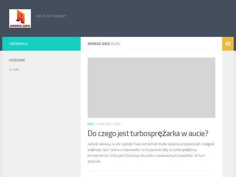 Animus-awg.pl