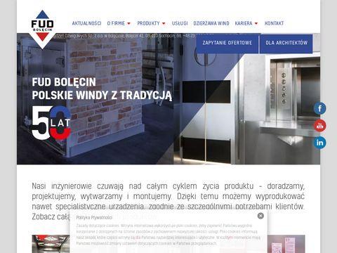 Fud.net.pl