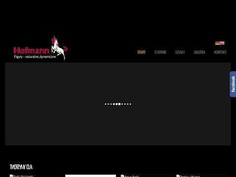 Flexteam.pl korzystanie z agencji pracy tymczasowej